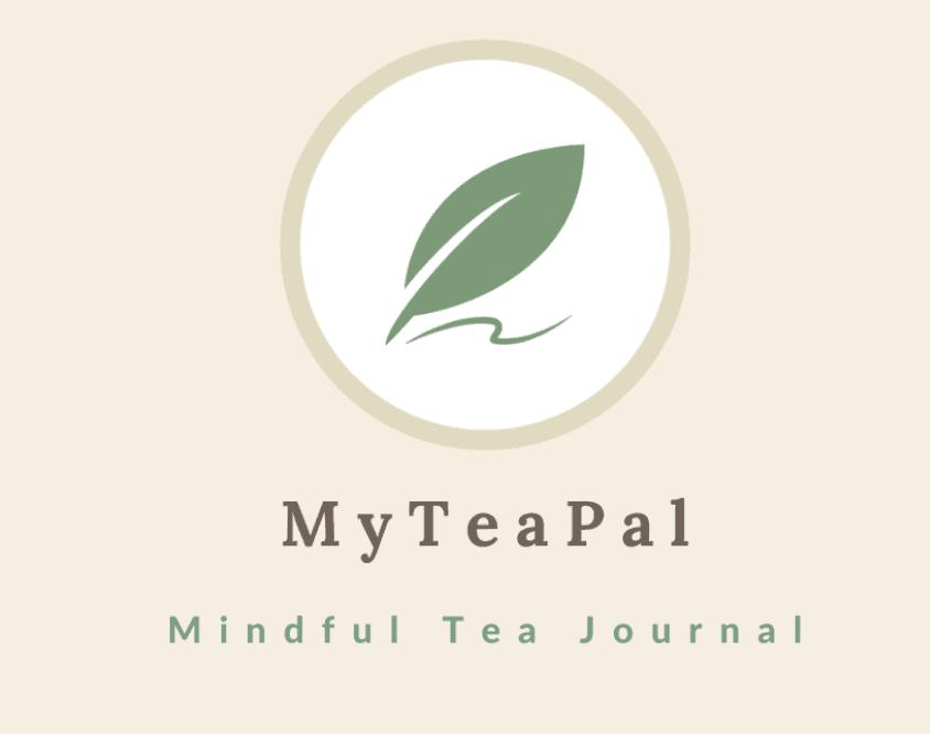 MyTeaPal Logo
